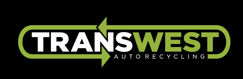 Transwest Auto and Truck Parts