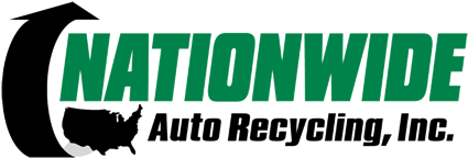 Nationwide Auto Recycling, Inc.