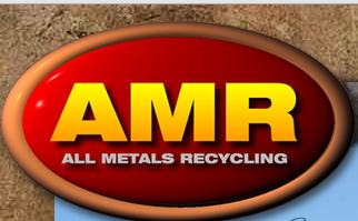 All Metals Recycling