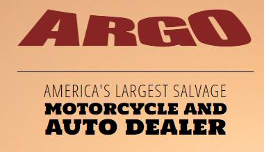 Argo Cycles and Auto, Inc.