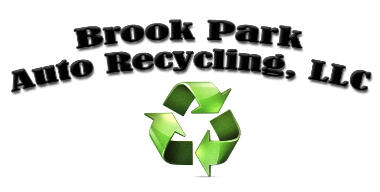 Brook Park Auto Recycling, LLC