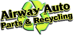 Airway Auto Parts, Inc.