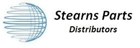 Stearns Parts
