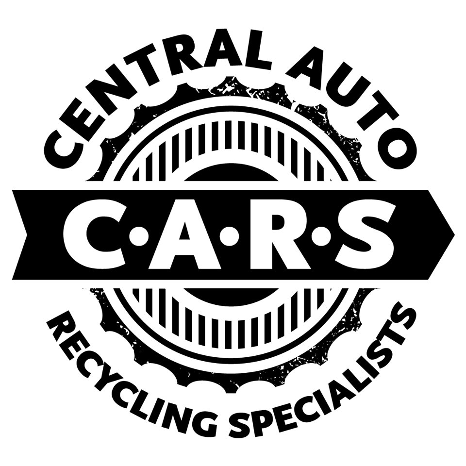 Central Auto Recycling Specialists