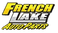French Lake Auto Parts