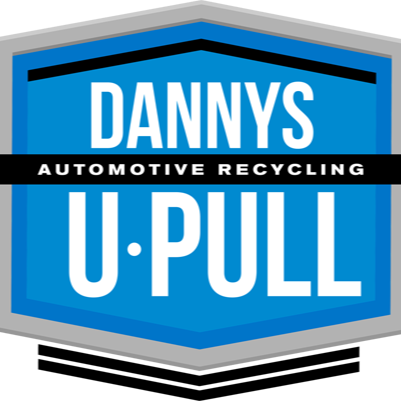 Danny's Auto Parts & Salvage
