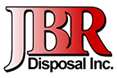 JBR Disposal, Inc.