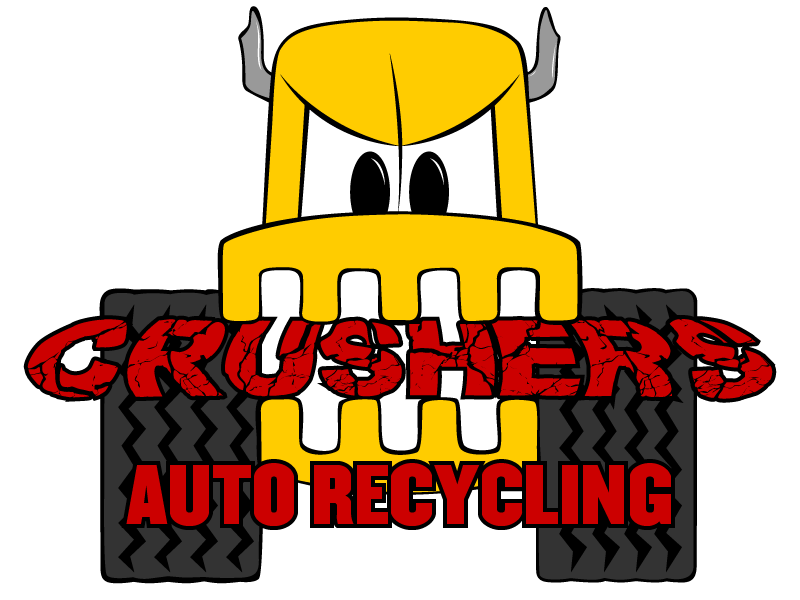 Crushers Auto Recycling, LLC