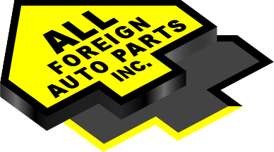 All Foreign Auto Parts