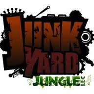 Junkyard Jungle, LLC