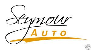 Seymour Auto Wrecking
