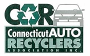 Connecticut Auto Recyclers Assocation