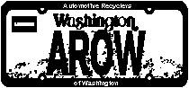 Auto Recyclers of Washington